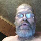 Davidcallawacn from Stewartsville   Man   56 years old   Aquarius