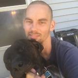Yoods from Jerseyville | Man | 31 years old | Virgo
