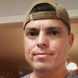 Nate from Tupelo | Man | 39 years old | Scorpio