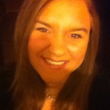 Shelbi from Clarion | Woman | 29 years old | Capricorn