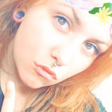 Kayley from Penzance | Woman | 21 years old | Gemini