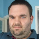 Matthewnekv from Teesside   Man   38 years old   Gemini