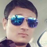 Jigs from Bardoli | Man | 30 years old | Gemini