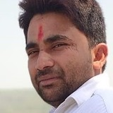 Raj from Muzaffarpur   Man   29 years old   Taurus