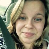 Ashleylaw from Norwalk | Woman | 24 years old | Sagittarius