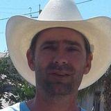 Kennethecross from Orange   Man   44 years old   Sagittarius