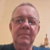 Jamesmacdonay2 from Princeville   Man   65 years old   Gemini