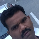 Ramesh from Dubai | Man | 40 years old | Pisces