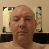 Queeney from Peterborough | Man | 39 years old | Taurus
