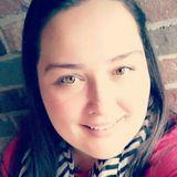 Ali from Marshfield | Woman | 25 years old | Taurus