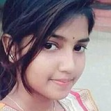 Arshi from Samastipur | Woman | 26 years old | Leo