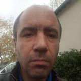 Imaxim19L from Koeln-Muelheim | Man | 40 years old | Taurus
