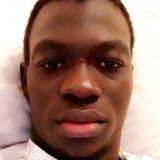 Bakore from Montauban-de-Bretagne   Man   19 years old   Pisces