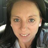 Women Seeking Men in Westmoreland, Tennessee #4