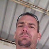 Brownjustin from Brownwood | Man | 41 years old | Taurus
