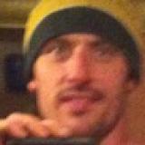 Mrpat from Rainier   Man   41 years old   Cancer