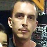 Hotwheelsnowman from Visalia | Man | 30 years old | Scorpio