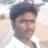 Nani from Bapatla | Man | 23 years old | Aquarius