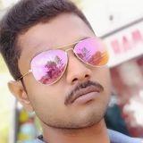 Subhajit from Haringhata | Man | 24 years old | Gemini