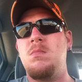 Matthew from Pontiac | Man | 29 years old | Aquarius