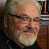 Brooks from Valencay | Man | 76 years old | Leo