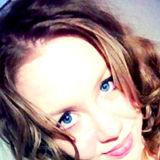 Rubyeliza from Brisbane | Woman | 28 years old | Aquarius