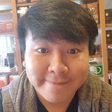 asian in Edmonds, Washington #1