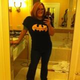 Nikkideemus from Mayflower Village | Woman | 38 years old | Aries