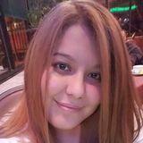 Lachulaandrea from Elizabeth | Woman | 32 years old | Leo