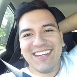 Elimartinez from Rosenberg | Man | 24 years old | Leo