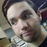Josh from Nampa | Man | 20 years old | Virgo