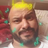 Ahmed from Riyadh | Man | 40 years old | Virgo