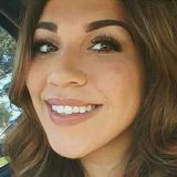 Linda from U S A F Academy   Woman   34 years old   Virgo