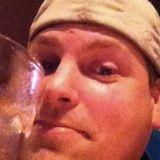 Sbmikey from Santa Barbara | Man | 43 years old | Cancer