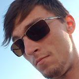 Chromegmc from Ponoka | Man | 23 years old | Gemini