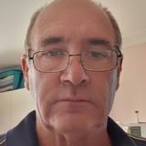 Worm from Sydney | Man | 59 years old | Aquarius