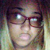 Jasmine from El Dorado | Woman | 23 years old | Pisces