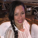 Mimi from Winter Park | Woman | 33 years old | Pisces