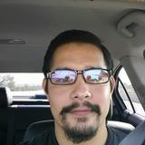 Josh from Pecan Plantation | Man | 33 years old | Capricorn