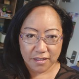 Ruebz from Auckland | Woman | 57 years old | Capricorn