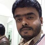 Ano from Sharjah | Man | 32 years old | Aquarius