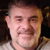 Enggeorge from Indianapolis | Man | 56 years old | Capricorn