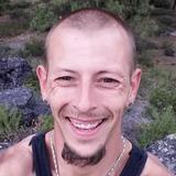 Krisropherwijw from Coos Bay | Man | 35 years old | Aquarius