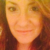 Jesi from Tinley Park | Woman | 41 years old | Virgo