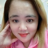 Nbmacarius2F from Batu Pahat | Woman | 31 years old | Leo