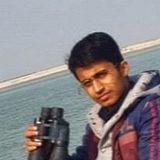 Wamik from Faizabad | Man | 21 years old | Capricorn