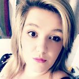 Madiie from Roye | Woman | 25 years old | Gemini