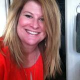 Lorna from Moose Lake | Woman | 41 years old | Pisces