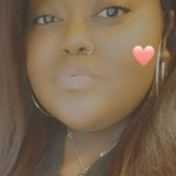 Shantelle from Georgetown | Woman | 25 years old | Aries