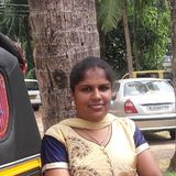 Sam from Cochin | Woman | 25 years old | Leo
